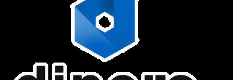 Dinero Tech Labs
