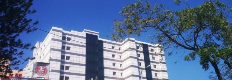 ESIC MEDICAL COLLEGE & HOSPITAL