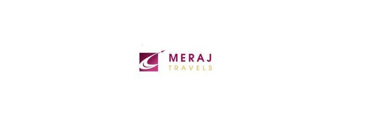 Meraj Travels