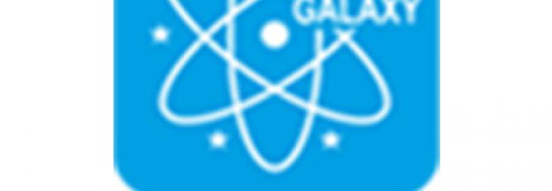 Galaxy Thermoplast Pvt. Ltd.