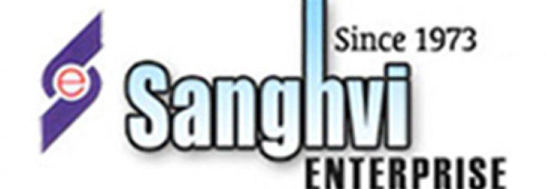 Sanghvi Enterprise
