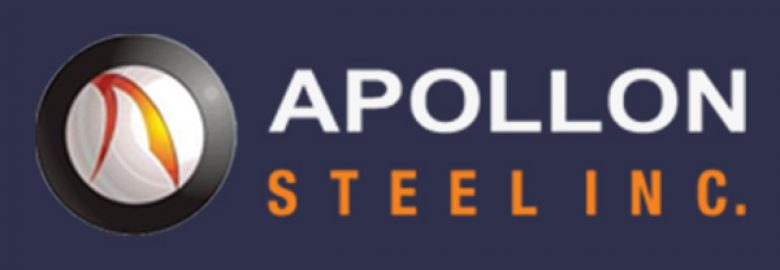 Apollon Steel Inc