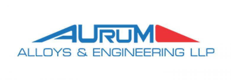 Aurum Alloys & Engineering LLP