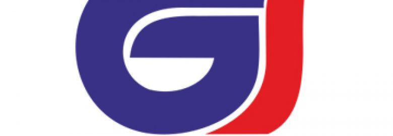 GGS SHEETS