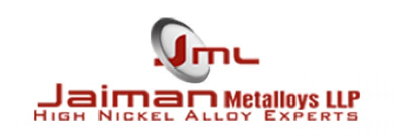 Jaiman Metalloys LLP