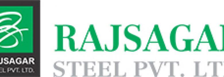 Rajsagar Steel Pvt. Ltd (RSPL)
