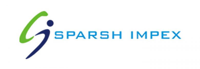 Sparsh Impex