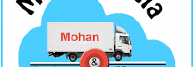 Mohan Packers and Movers