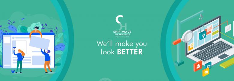 Shiftwave Technologies