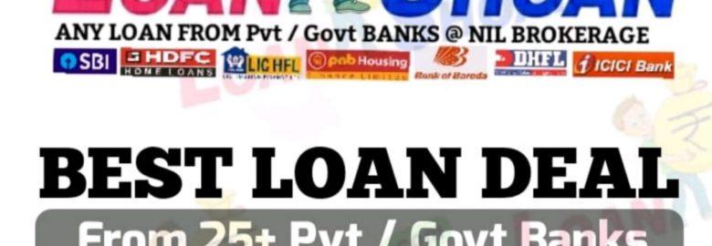 Loan Shoan Finserv Pvt Ltd