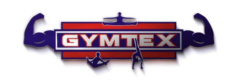 GYMTEX