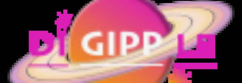 Digipple