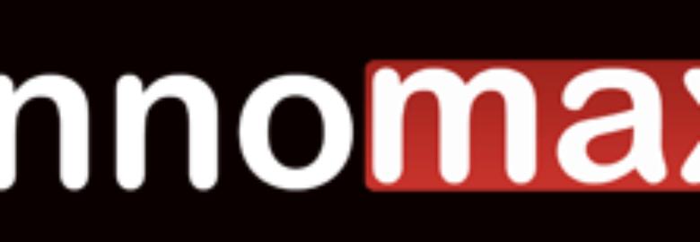 Innomax Solutions Pvt Ltd