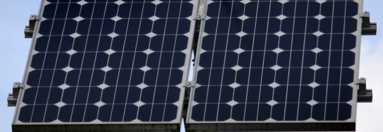 Solar PV Mart