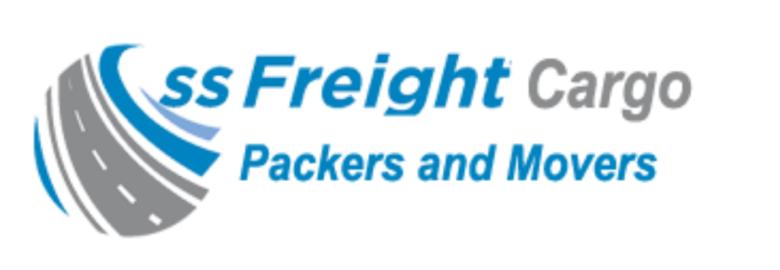 S S Freight Cargo