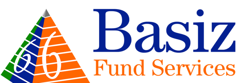Basiz Fund Service Pvt Ltd