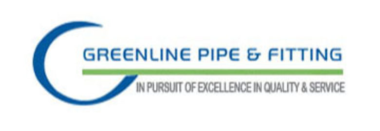 Greenline Pipe and Fitting