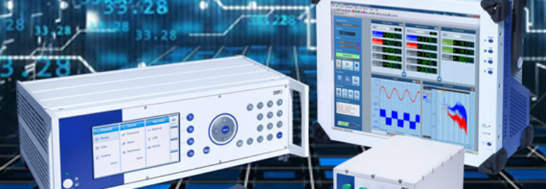 TMCS – Theta Measurement & Control Solutions Pvt Ltd