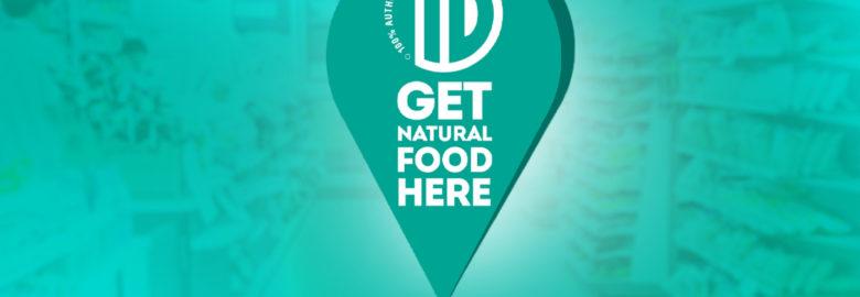 iD Fresh Food
