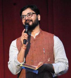 Vijit Singh