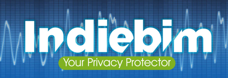 IndieBIM Technology Solutions Private Limited